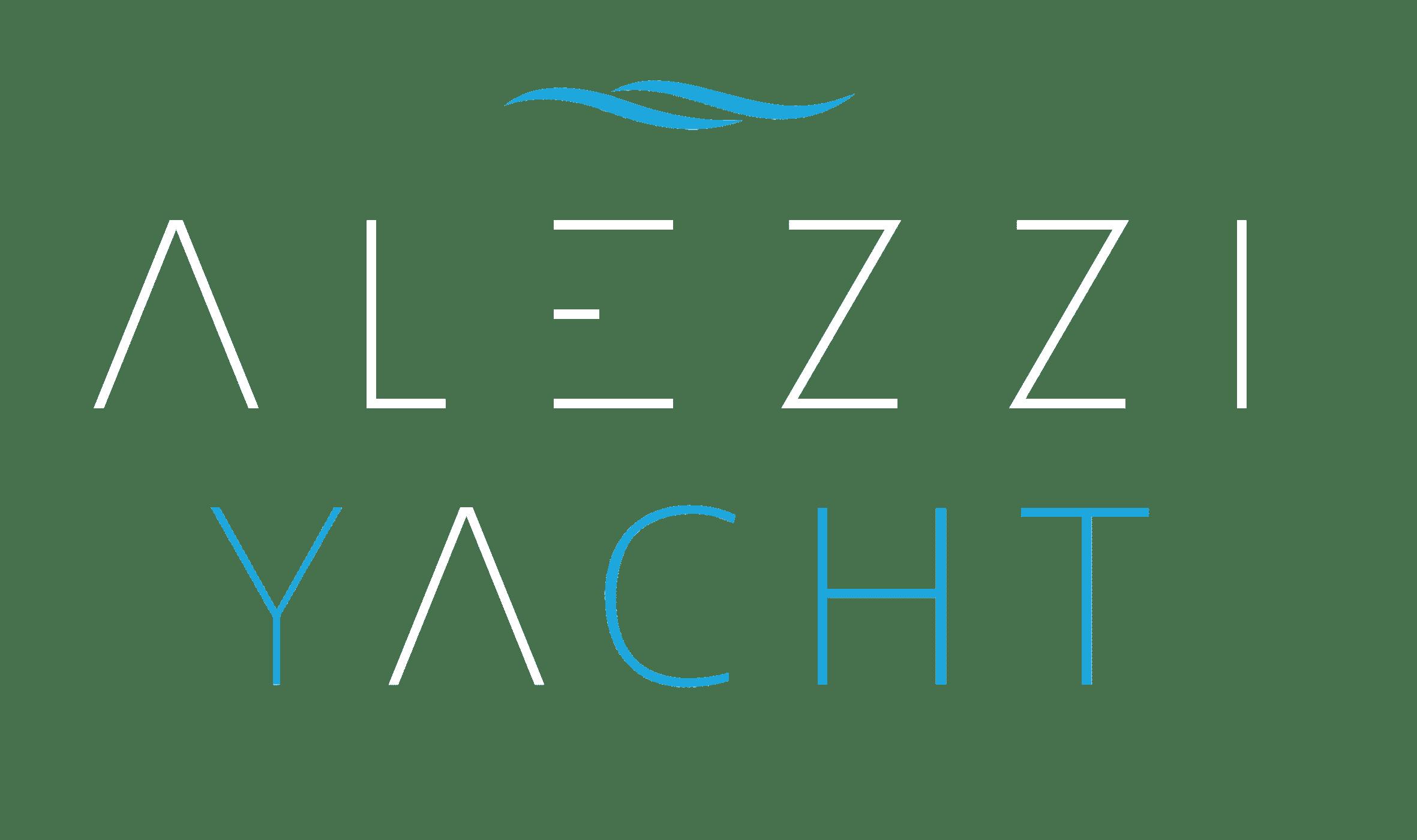 Alezzi Yacht